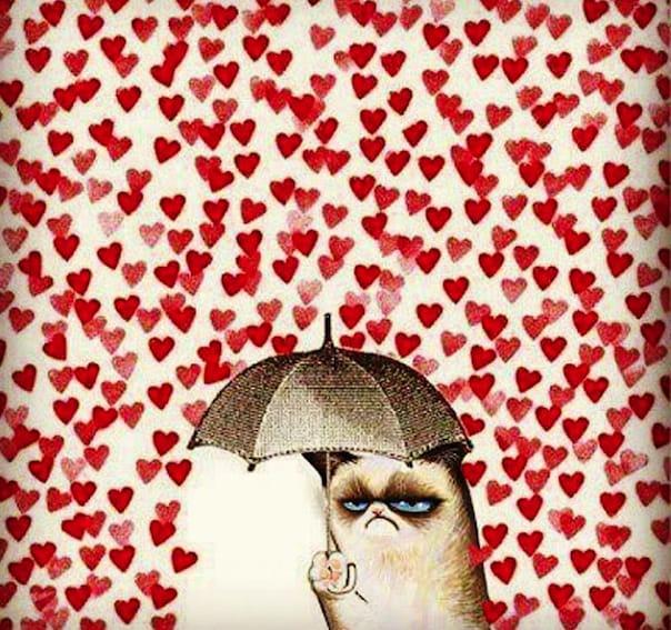 Valentin napi akció